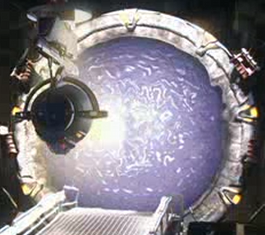 File:Asgard directed energy weapon firing.png