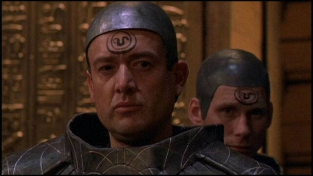 File:Apophis' Jaffa commander (Within the Serpent's Grasp).jpg