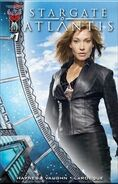 Stargate Atlantis 1 Photo