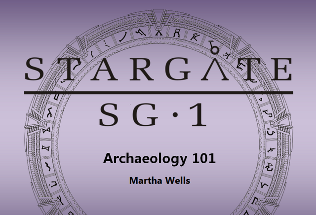 File:Stargate SG-1 - Archaeology 101.png