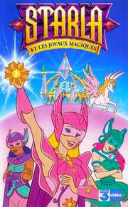 Princesse Starla