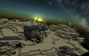 Starmade-screenshot-0039