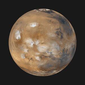 Wikicommons-mars-1
