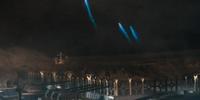 Roku San Military Assistance Base