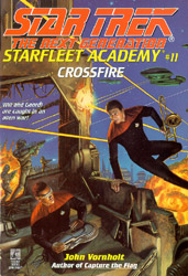 File:Crossfire(YA).jpg