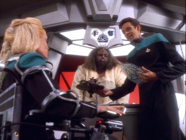 File:Klingon restaurant, Melora.jpg