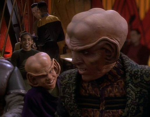 File:Ds9progress.jpg
