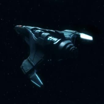 File:Rigelian scout ship dorsal.jpg