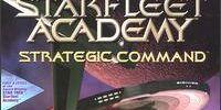 Starfleet Academy: Strategic Command