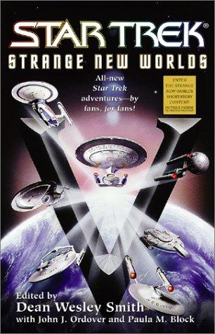 File:Strange new worlds 5.jpg
