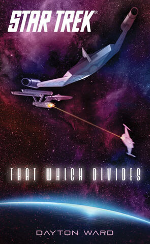File:That Which Divides cover.jpg