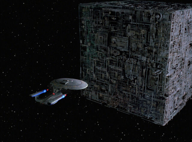 File:Enterprise-D and Cube.jpg