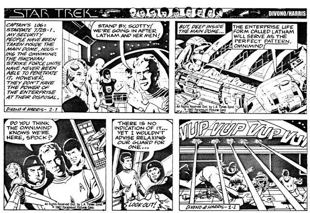 File:Star Trek 11-56D (3).jpg