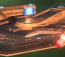USS Rapier (NCC-94004)