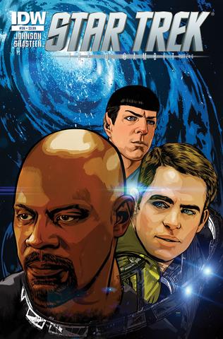 File:IDW TOS 36.png