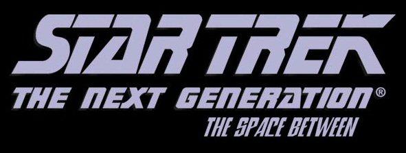 File:SpaceBetween.jpg