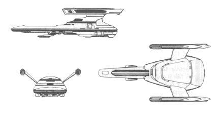 File:Pulsar schematic.jpg