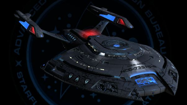 File:USS Nova-B refit.jpg