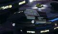 SCC-4747 SB11 shuttle.jpg