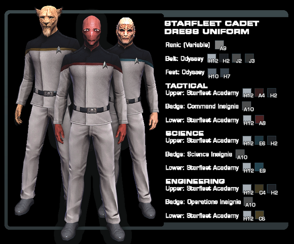 File:SF cadet dress uniform.png