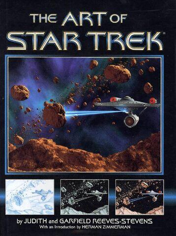 File:The Art of Star Trek.jpg