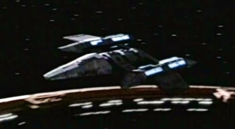 File:Klaestron starship (1).jpg