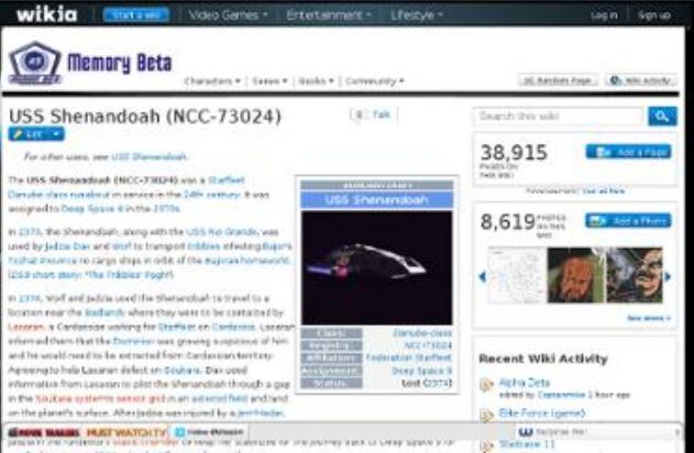 File:Sidebar example.jpg