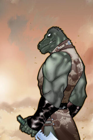 File:Alien Spotlight Gorn Messina.jpg