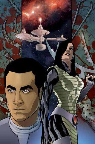 File:Klingons Blood Will Tell 2.jpg