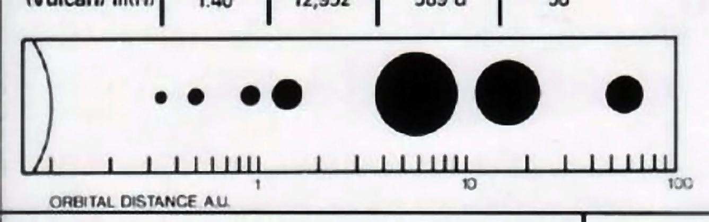 File:Vulcan system 1.jpg