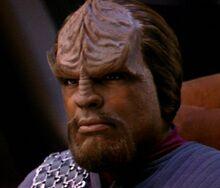 Worf2