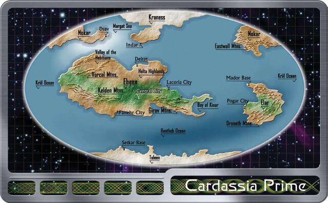 File:Cardassia2.JPG