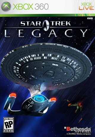 File:Legacy cover.jpg
