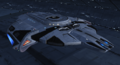 USS Nike.png