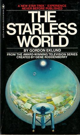 File:StarlessWorld.jpg