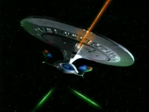 File:USS Enterprise-D 2395, firing phasers.jpg