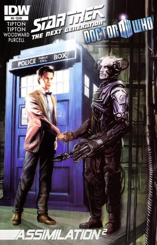 File:Assimilation², issue 6 cover A.jpg