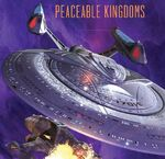 Enterprise Peacable Kingdoms