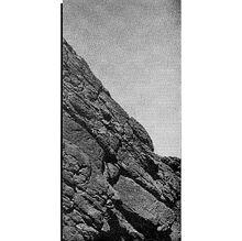 Triacus surface