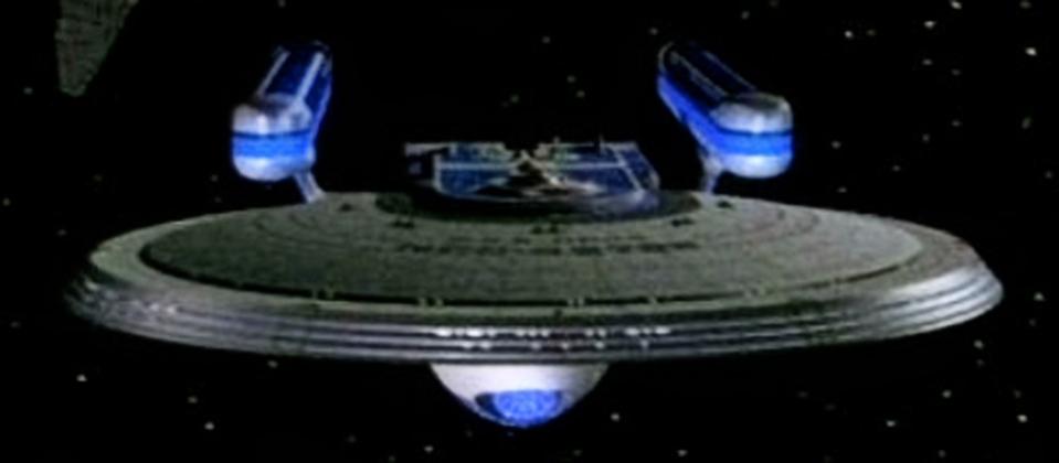 File:USS Hood, Sacrifice of Angels.jpg