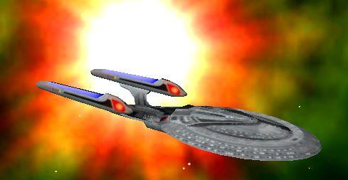 File:USS Justice.jpg