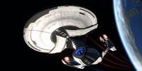 Guardian class (cruiser)