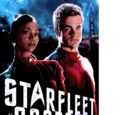 Starfleet Academy (2010s book series)