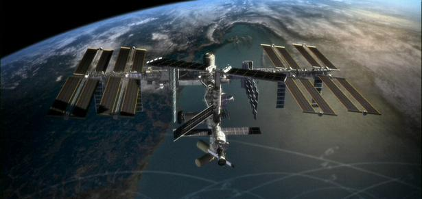 File:IntSpaceStation.jpg