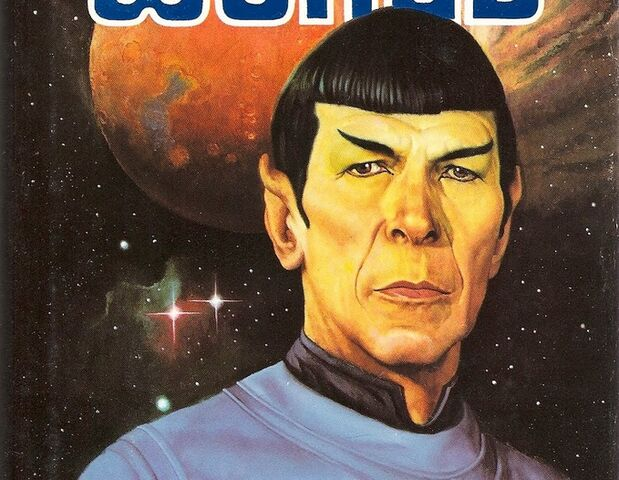 File:Spock spocksworld.jpg