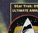 Ultimate Annual