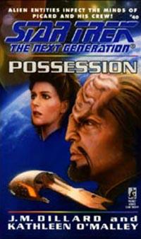 File:Possession cover.jpg