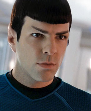 File:Spock Zachary Quinto.jpg