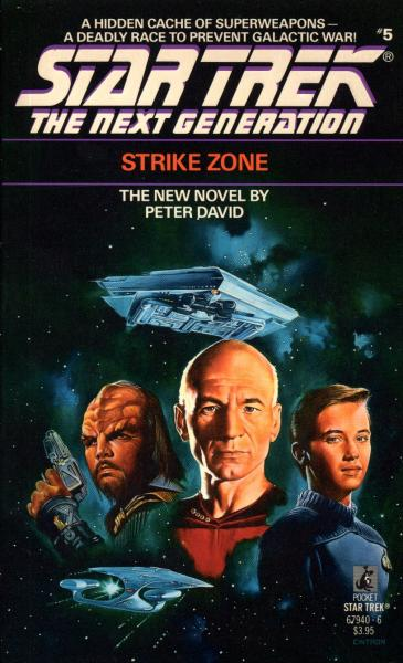 File:StrikeZone.jpg