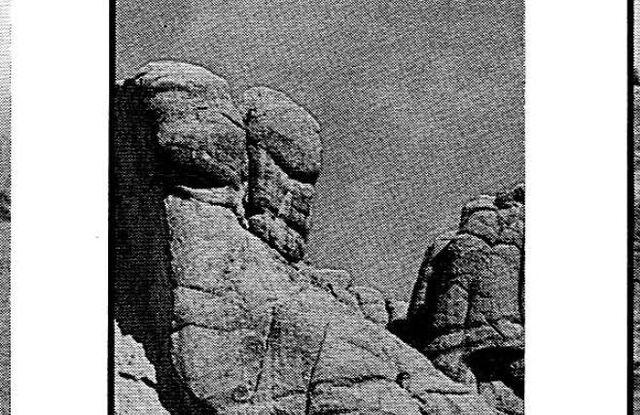 File:Halka surface 2.jpg